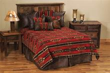 Gallop Bedding Collection -
