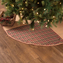 Clement Tree Skirt - 840528168079