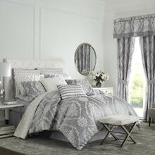 Isla Bedding Collection -