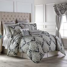 Dianella Bedding Collection -
