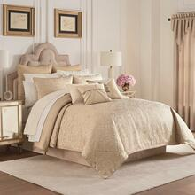 Olann Bedding Collection -