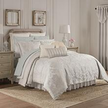 Belline Bedding Collection -