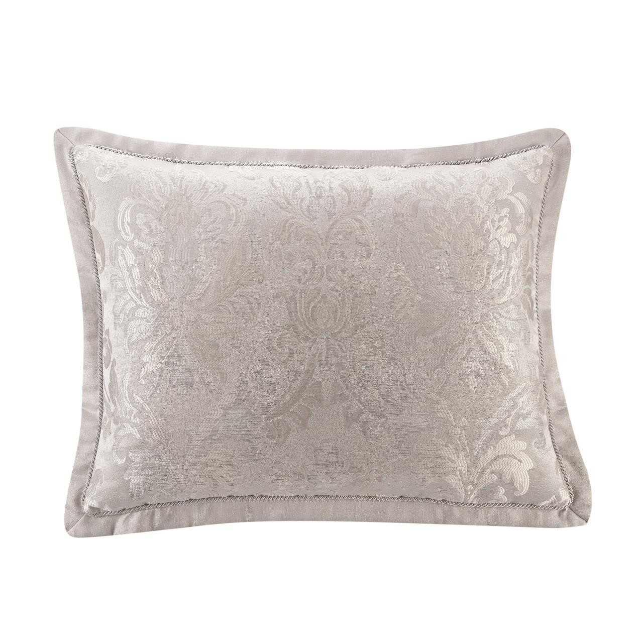 Belline Bedding Collection By Waterford Paul S Home Fashions
