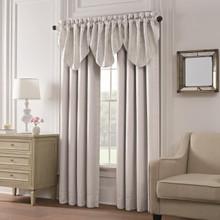 Belline Curtains - 038992937530