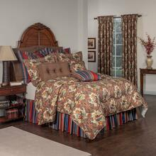 Wilderness Royal Bedding Collection -
