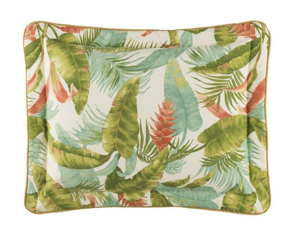 Cape Coral Pillow Sham -