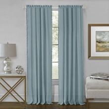 Wallace Curtain - 054006250983