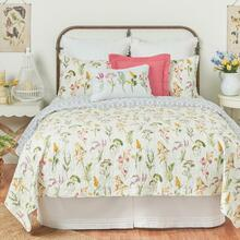 Genevieve Quilt Collection -
