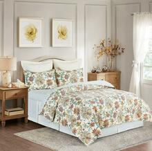 Braganza Quilt Collection -
