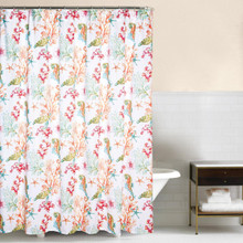 Chandler Cove Shower Curtain - 008246738985
