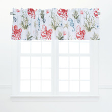 Behari Valance - 008246740667