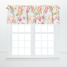 Chandler Cove Valance - 008246740759