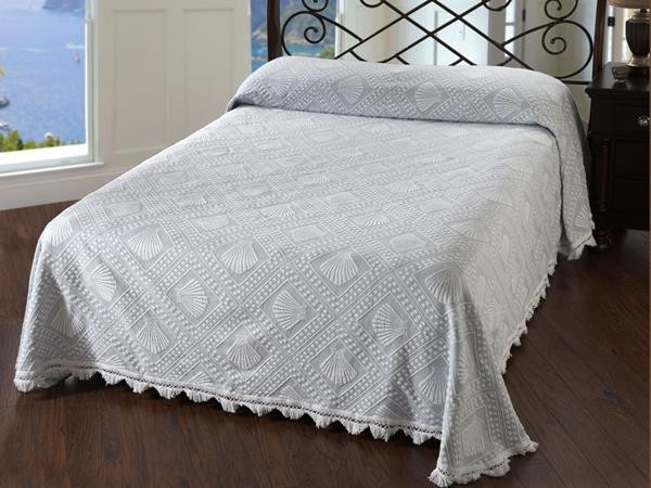 Cape Cod Bedspread Collection -