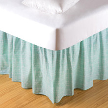 Behari Bed Skirt - 008246754008