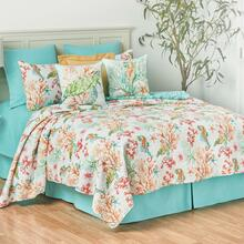 Chandler Cove Quilt Set - 008246734574