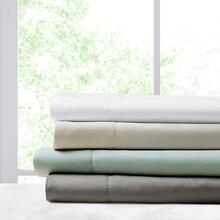Smart Cool Microfiber Sheet Set - 675716813345