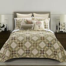 Victorian Beauty Quilt Collection -