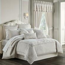 Angeline Beige Comforter Collection -