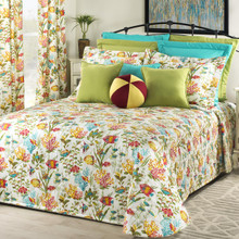 In The Sea Bedding Collection -