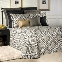 Banglia Bedding Collection -