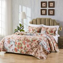Briar Quilt Collection -