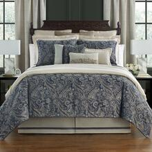 Danehill Blue Bedding Collection -
