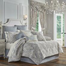 Aidan Spa Comforter Collection -