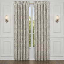 Aidan Spa Curtain Pair - 193842112977