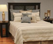 Ava Bedding Collection -