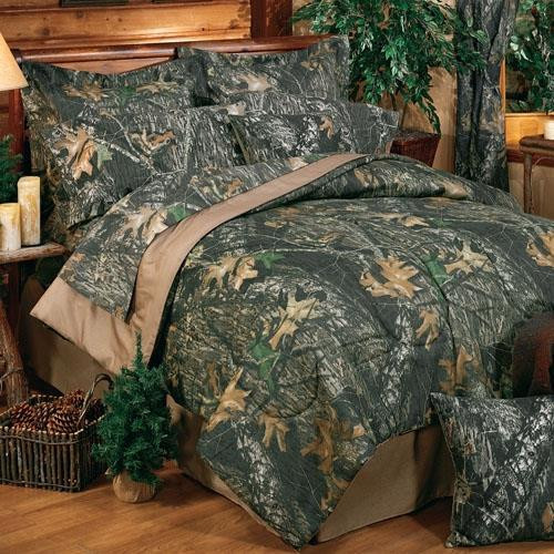 New Break Up Bedding Collection -