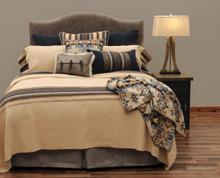 Cadillac Ranch Bedding Collection -