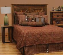 Milady II Bedding Collection -