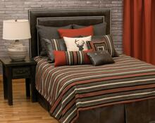 Red Pepper Bedding Collection -