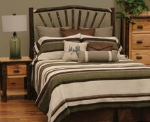 Sage Valley Bedding Collection -