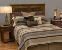 Sandstone Bedding Collection -