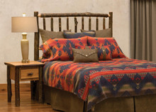 Socorro II Bedding Collection -