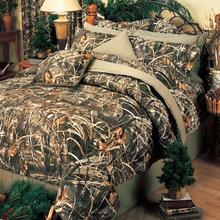 Max 4 Bedding Collection -