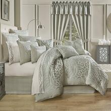 Nouveau Spa Comforter Collection -