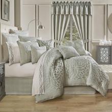 Nouveau Spa Comforter Set - 193842115718