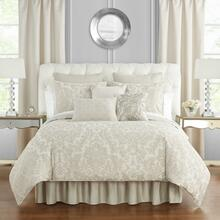Sutherland Ivory Comforter Collection -