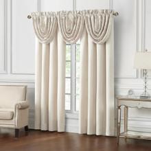 Sutherland Ivory Curtain Pair - 389929423368