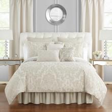 Sutherland Ivory Comforter Set - 389929422750