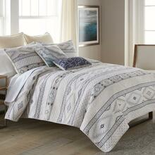 Windswept Quilt Collection -