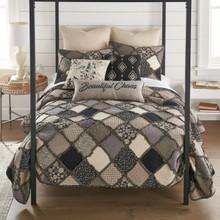 Lexington Quilt Collection -