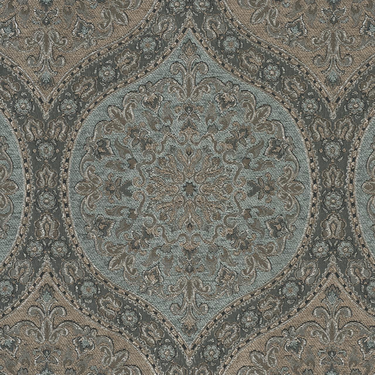 Dorset Spa Comforter Collection -