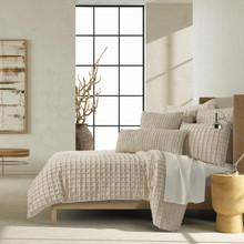 Cameron Linen Duvet Collection -