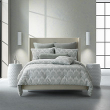 Harlow Spa Comforter Collection -