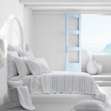 White Haven Coverlet Collection -