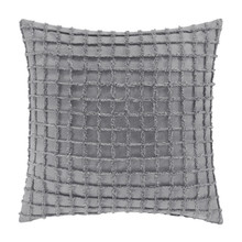 Cameron Grey Euro Sham - 193842117545