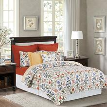Isabelle Quilt Collection -